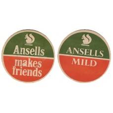 Ansells No.059