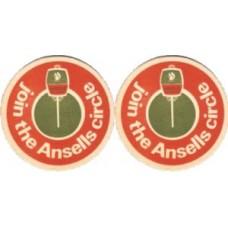 Ansells No.075
