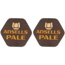 Ansells No.098
