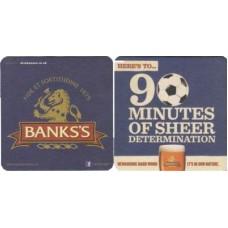 Banks Brewery No.344