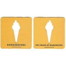 Boddingtons No.081