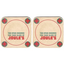 Joules Brewery Stone No.012