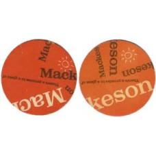 Mackeson No.225