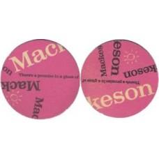 Mackeson No.231