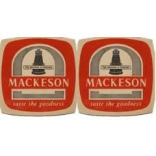 Mackeson No.284