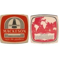 Mackeson No.285