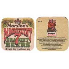 Marstons No.298