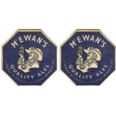 McEwans No.015