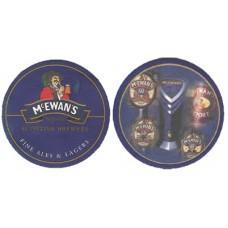 McEwans No.188