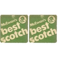 McEwans No.034