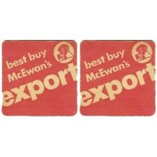McEwans No.035