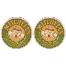 Mitchells Of Lancaster No.015