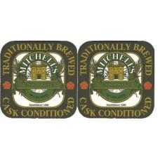 Mitchells Of Lancaster No.034