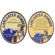 Mitchells Of Lancaster No.040