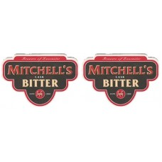 Mitchells Of Lancaster No.049
