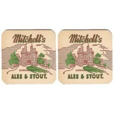Mitchells Of Lancaster No.006