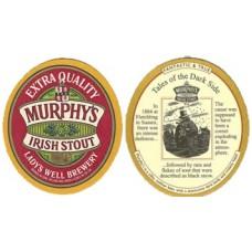 Murphys Cork No.052
