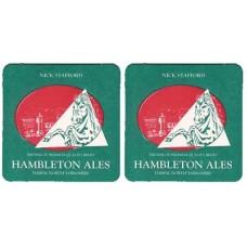 Hambleton Ales No.002