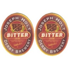 Holts Brewery Manchester No.020