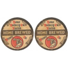 Home Brewery No.016