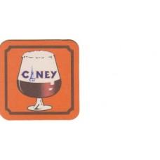 Ciney Belgium (Brouwerij Alken-Maes) No.s001