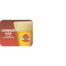 Ginder Belgium (Brouwerij Artois) No.sh002