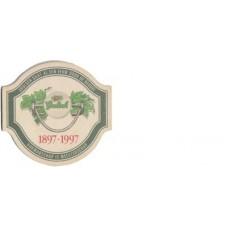 Grolsch Netherlands (Grolsche Bierbrowerij) No.sh001