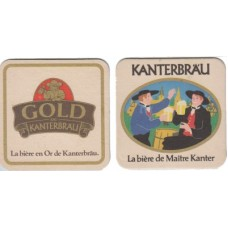 Kanterbrau France (Brasseries Kronenbourg) No.s001