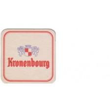 Kronenbourg France (Brasserie Kronenbourg) No.s004