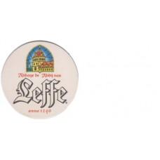Leffe Belgium (Brouwerij Artois) No.c001