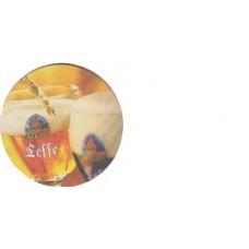 Leffe Belgium (Brouwerij Artois) No.c003