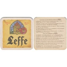 Leffe Belgium (Brouwerij Artois) No.s001