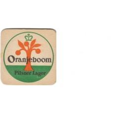 Oranjeboom Netherlands (Oranjeboom (InBev)) No.s001