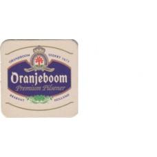 Oranjeboom Netherlands (Oranjeboom (InBev)) No.s004