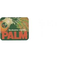 Palm Belgium (Brouwerij Palm NV) No.sh005