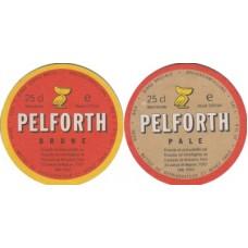 Pelforth France (Brasserie Heineken) No.c001