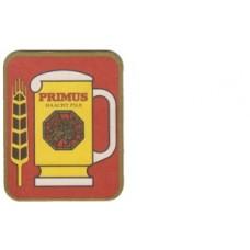 Primus Pils Belgium (Brouwerij Haacht) No.sh001