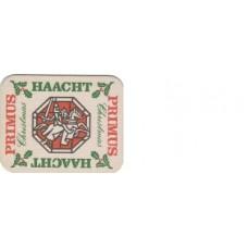 Primus Pils Belgium (Brouwerij Haacht) No.sh010