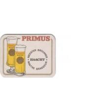 Primus Pils Belgium (Brouwerij Haacht) No.sh012
