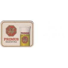 Primus Pils Belgium (Brouwerij Haacht) No.sh004