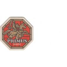 Primus Pils Belgium (Brouwerij Haacht) No.sh009