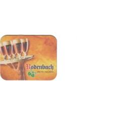 Rodenbach Belgium (Brouwerij Rodenbach) No.sh003