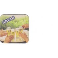 Safir Belgium (InBev Belgium) No.s001