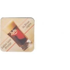 Zulte Belgium (Brouwerij Mort Subite) No.s001