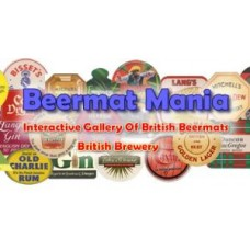 12 Months Subscription To Our British Brewery Gallery